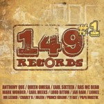149-records-1.jpg