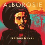 Alborosie_-_Freedom___Fyah_-_Artwork.jpg