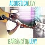 Barrington_Levy_-_acousticaLevy.jpg