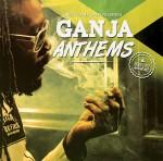 Ganja_Anthems.jpg