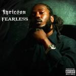 Lyricson_Fearless.jpg