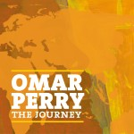 Omar_Perry_The-journey_FRONT.jpg