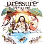 Pressure_The_Sound_finalcoverpanel_RGB.jpg