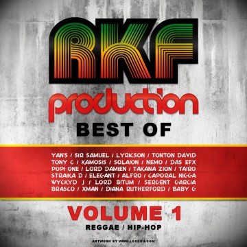Rkf_Compil_Volume_1_Ok.jpg