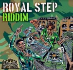 Royal_Step_Riddim.jpg