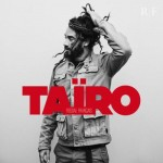 Tairo_Reggae_Francais.jpg