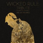 Wicked_Rule_Tribute_To_martin_campbell.jpg