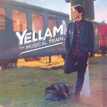 Yellam_Musical_train.jpg