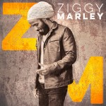 Ziggy_Marley.jpg
