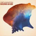 buldinganark-groundation-reggaeville_01.jpg