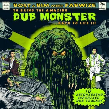 dub_monster_pochette.jpg