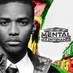 konshens-mental-maintenance.jpg
