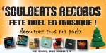 pack_noel_soulbeat.jpg