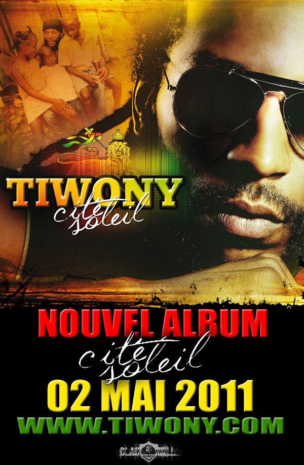 Tiwony-Cite-Soleil.jpg