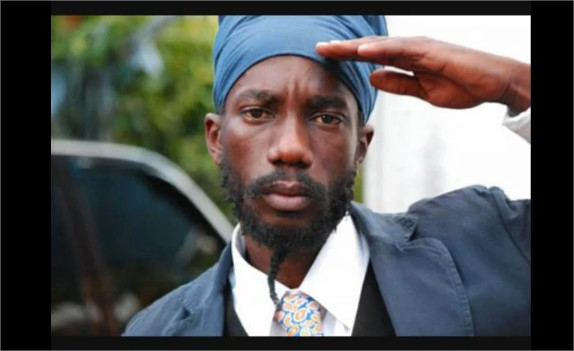 Sizzla-Be-Strong.jpg