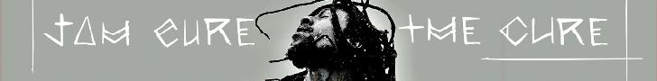 Telechargez le nouvel album de Jah Cure The Cure
