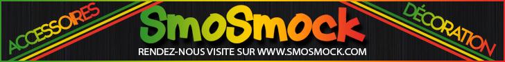Smosmock.com