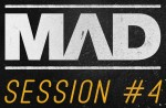 Mad_Session_4.jpg