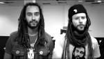 Clip Taïro feat. Balik - A la Longue