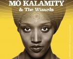 miniature-concert-mokalamity-and-the-wizards-cabaret-sauvage.jpg