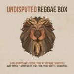 undisputed-reggae-box.jpg