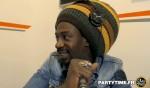 Meta_Dia_at_Party_Time_Reggae_radio_show_-_25_OCT_2015.jpg