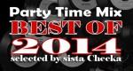 Podcast_Best-of-2014.jpg