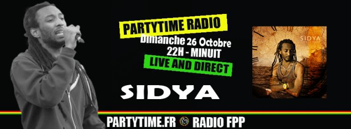 Sidya-at-Party-Time---26-OCT-2014_2.jpg