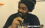 Subajah_at_Party_Time_Reggae_Radio_show_-_29_MAI_2016.jpg