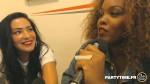 Supa_Mana_and_Pauline_Diamond_at_party_Time_Reggae_show_2_-_25_SEPT_2016.jpg