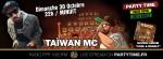 Taiwan-visu-radio.jpg