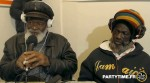 The_Abyssinians_at_Party_Time_reggae_Radio_show_-_6_MARS_2016.jpg