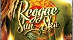 Reggae_sun_ska_icone.jpg