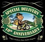 Special_D_10_Anniversary.JPG