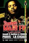 Stephen_Marley_-_5_Juillet_2012_-_Pariis.jpg