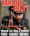 Tarrus_Riley_concert_1_mai_2012.JPG