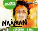 flyer_naaman_jeu_concours.jpg