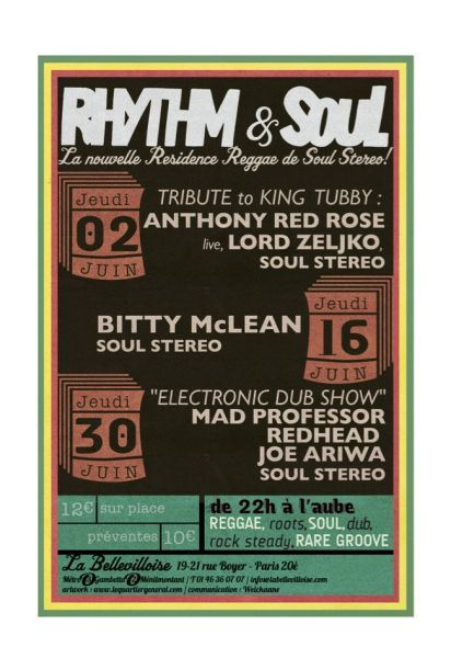 2-16-30_Juin_2011_-_Rhythm_and_Soul_with_Soul_Stereo_and_guests_-_La_Bellevilloise_Paris_20.jpg