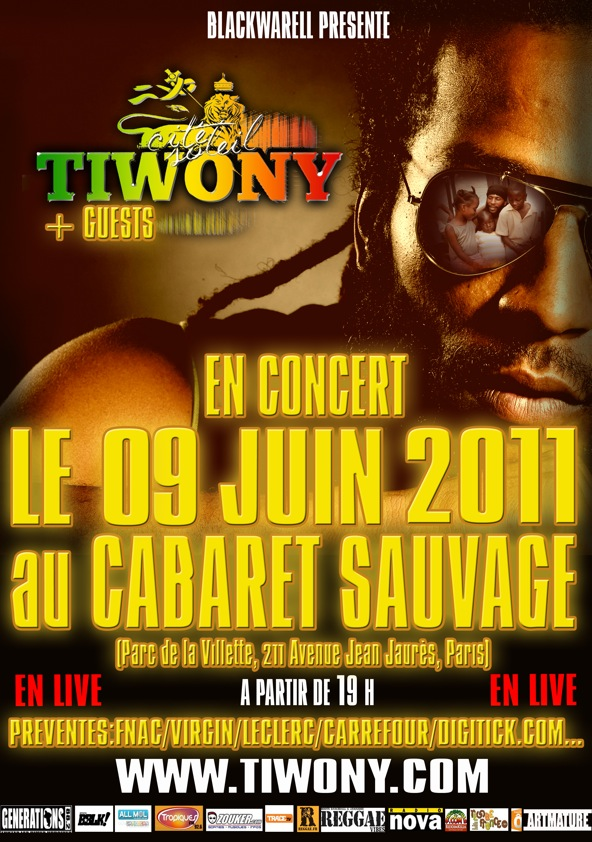Jeu_9_Juin_2011_-_Tiwony_and_Guests_-_Cabaret_Sauvage_Paris_19.jpeg