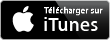 Download_on_iTunes_Badge_FR_110x40_1009.png