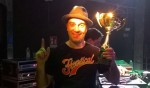 Shanty_Crew_v_Heartical_Sound___Club_Shabba_Centu_Italy.jpg