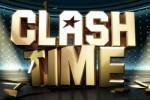 Clash_Time.JPG