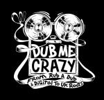 LOGO_Dub-Me-Crazy-negatif.gif