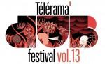 Logo_Telerama_Dub_Fest_vol_13.jpg