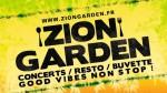 Zion_Garden.JPG