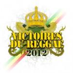 web_reggae_award_logo2012.jpg