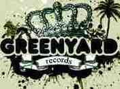 avatarGreenyard_records.jpg