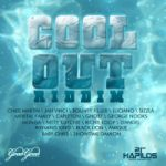 Cool-Out-Riddim-CD-Front-Cover.jpg