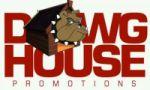 Dog_House.JPG