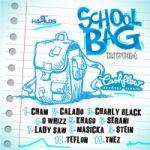 School-Bag-Riddim-CD-Front-Cover1.jpg